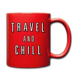 Travel & Chill